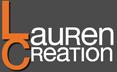 Lauren Création